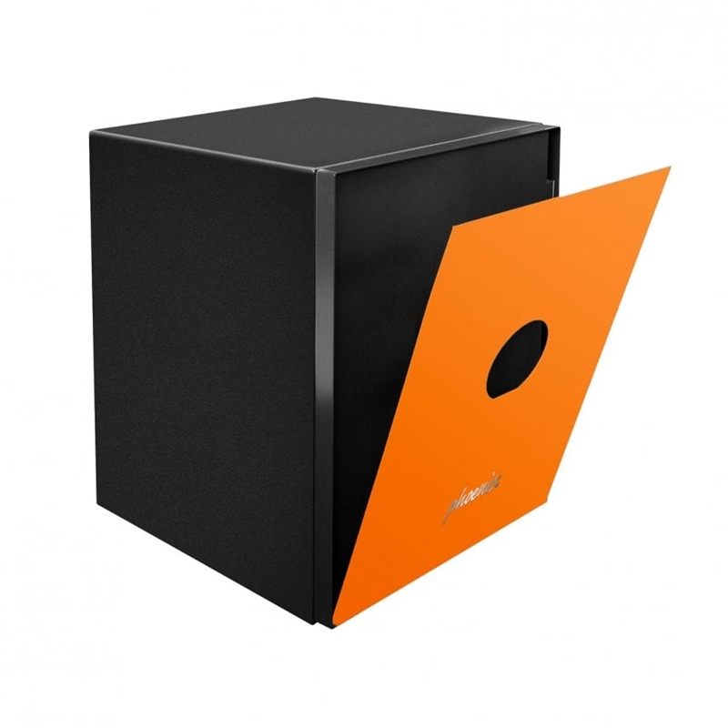 phoenix-safes-spectrum-orange-byta-front