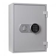 Berömda Nyckelskåp med kodlås | Lås alltid in dina nycklar i skåp SM-84